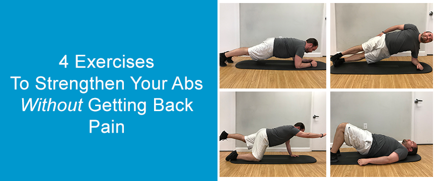 ab-exercise-no-back-pain