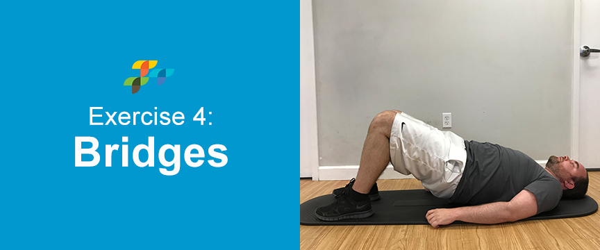bridges-abs-exercise